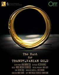 Nonton Film The Hunt for Transylvanian Gold (2017) Subtitle Indonesia Streaming Movie Download