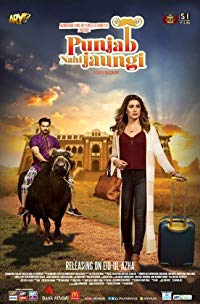 Nonton Film Punjab Nahin Jaungi (2017) Subtitle Indonesia Streaming Movie Download