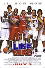 Nonton Film Like Mike (2002) Subtitle Indonesia Streaming Movie Download