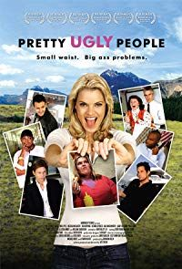 Nonton Film Pretty Ugly People (2009) Subtitle Indonesia Streaming Movie Download