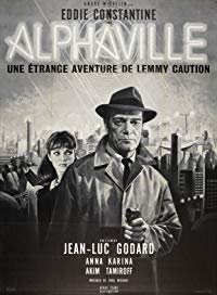 Nonton Film Alphaville (1965) Subtitle Indonesia Streaming Movie Download