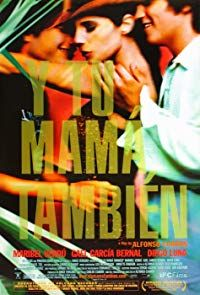 Nonton Film Y Tu Mamá También (2001) Subtitle Indonesia Streaming Movie Download