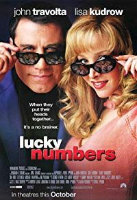 Nonton Film Lucky Numbers (2000) Subtitle Indonesia Streaming Movie Download