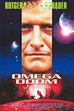 Nonton Film Omega Doom (1997) Subtitle Indonesia Streaming Movie Download