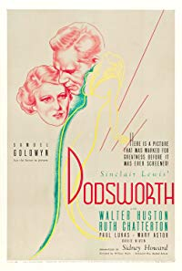 Nonton Film Dodsworth (1936) Subtitle Indonesia Streaming Movie Download