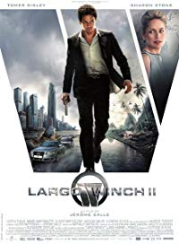 Nonton Film Largo Winch II (2011) Subtitle Indonesia Streaming Movie Download