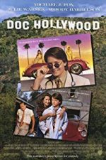 Nonton Film Doc Hollywood (1991) Subtitle Indonesia Streaming Movie Download