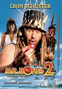 Nonton Film Mr. Bones 2: Back from the Past (2008) Subtitle Indonesia Streaming Movie Download