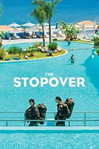 Nonton Film The Stopover (2016) Subtitle Indonesia Streaming Movie Download