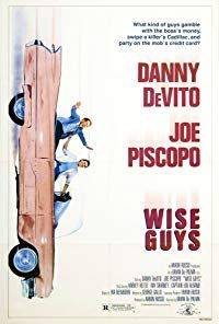 Nonton Film Wise Guys (1986) Subtitle Indonesia Streaming Movie Download