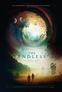 Nonton Film The Endless (2018) Subtitle Indonesia Streaming Movie Download