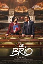 Nonton Film Le Brio (2017) Subtitle Indonesia Streaming Movie Download