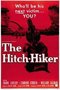 Nonton Film The Hitch-Hiker (1953) Subtitle Indonesia Streaming Movie Download