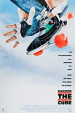 Nonton Film Gleaming the Cube (1989) Subtitle Indonesia Streaming Movie Download