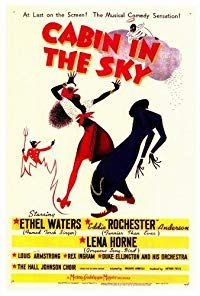 Nonton Film Cabin in the Sky (1943) Subtitle Indonesia Streaming Movie Download