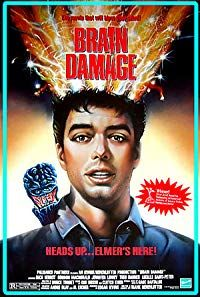 Nonton Film Brain Damage (1988) Subtitle Indonesia Streaming Movie Download