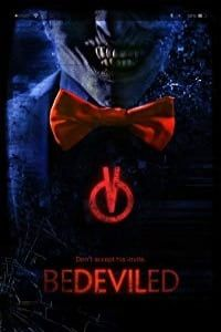 Nonton Film Bedeviled (2017) Subtitle Indonesia Streaming Movie Download