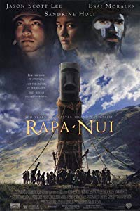 Nonton Film Rapa Nui (1994) Subtitle Indonesia Streaming Movie Download