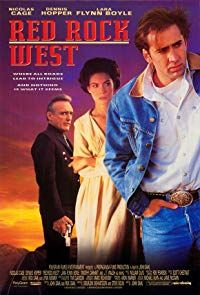Nonton Film Red Rock West (1993) Subtitle Indonesia Streaming Movie Download