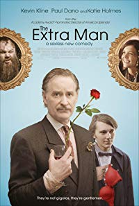 Nonton Film The Extra Man (2010) Subtitle Indonesia Streaming Movie Download
