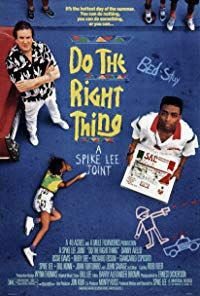 Nonton Film Do the Right Thing (1989) Subtitle Indonesia Streaming Movie Download