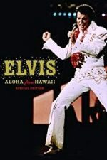 Nonton Film Elvis – Aloha from Hawaii (1973) Subtitle Indonesia Streaming Movie Download
