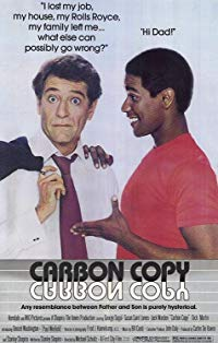Nonton Film Carbon Copy (1981) Subtitle Indonesia Streaming Movie Download
