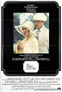 Nonton Film The Great Gatsby (1974) Subtitle Indonesia Streaming Movie Download