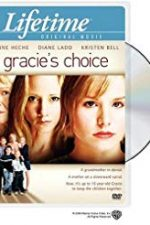 Nonton Film Gracie's Choice (2004) Subtitle Indonesia Streaming Movie Download