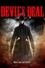 Nonton Film Devil's Deal (2013) Subtitle Indonesia Streaming Movie Download