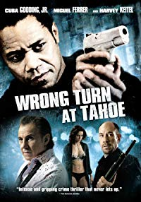 Nonton Film Wrong Turn at Tahoe (2009) Subtitle Indonesia Streaming Movie Download