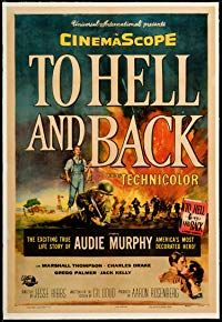Nonton Film To Hell and Back (1955) Subtitle Indonesia Streaming Movie Download