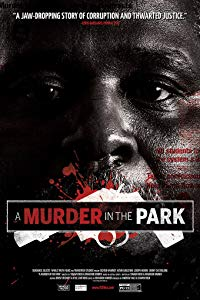 Nonton Film A Murder in the Park (2015) Subtitle Indonesia Streaming Movie Download