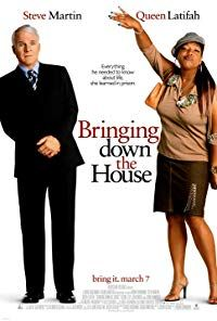 Nonton Film Bringing Down the House (2003) Subtitle Indonesia Streaming Movie Download