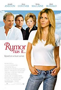 Nonton Film Rumor Has It… (2005) Subtitle Indonesia Streaming Movie Download