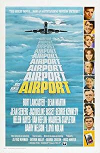 Nonton Film Airport (1970) Subtitle Indonesia Streaming Movie Download