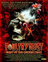 Nonton Film Poultrygeist: Night of the Chicken Dead (2006) Subtitle Indonesia Streaming Movie Download