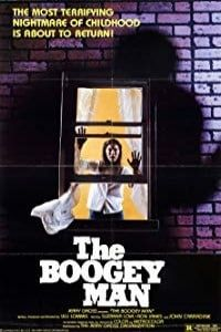 Nonton Film The Boogey Man (1980) Subtitle Indonesia Streaming Movie Download