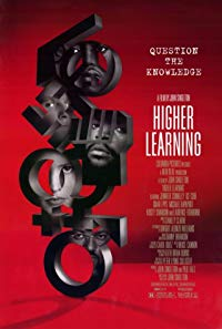 Nonton Film Higher Learning (1995) Subtitle Indonesia Streaming Movie Download