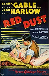 Nonton Film Red Dust (1932) Subtitle Indonesia Streaming Movie Download