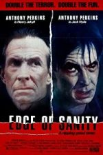 Nonton Film Edge of Sanity (1989) Subtitle Indonesia Streaming Movie Download