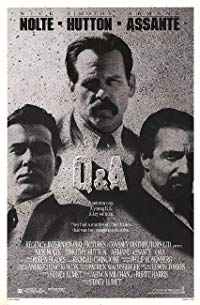 Nonton Film Q & A (1990) Subtitle Indonesia Streaming Movie Download