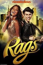 Nonton Film Rags (2012) Subtitle Indonesia Streaming Movie Download