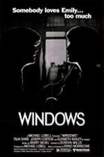 Nonton Film Windows (1980) Subtitle Indonesia Streaming Movie Download