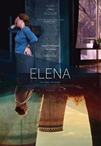Nonton Film Elena (2011) Subtitle Indonesia Streaming Movie Download