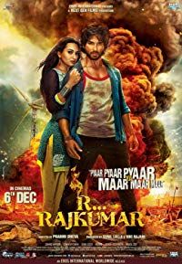Nonton Film R… Rajkumar (2013) Subtitle Indonesia Streaming Movie Download