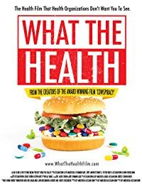Nonton Film What the Health (2017) Subtitle Indonesia Streaming Movie Download