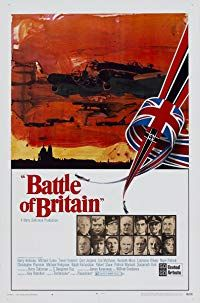 Nonton Film Battle of Britain (1969) Subtitle Indonesia Streaming Movie Download