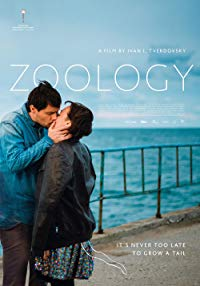 Nonton Film Zoology (2016) Subtitle Indonesia Streaming Movie Download