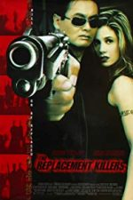 Nonton Film The Replacement Killers (1998) Subtitle Indonesia Streaming Movie Download